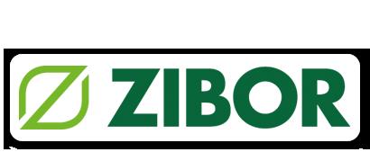 Zibor